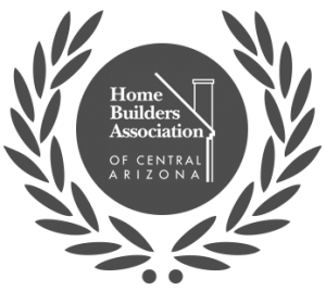 https://retireinaz.com/wp-content/uploads/2021/04/HBA-logo.png