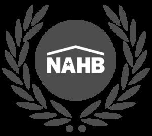 https://retireinaz.com/wp-content/uploads/2021/04/NAHB-logo.png