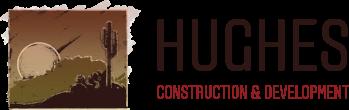 https://retireinaz.com/wp-content/uploads/2021/06/Hughes-Logo-Mesa-Horizontal_110px.png