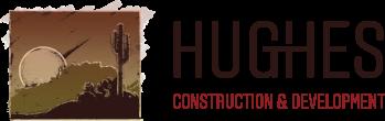 Hughes Construction & Development AZ